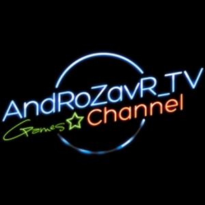 androzavr_