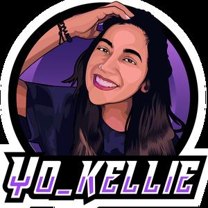 yo_kellie Logo