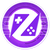 Avatar for zennit_gaming