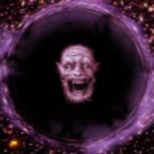 OblivionOmen Logo