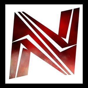Neopixtv