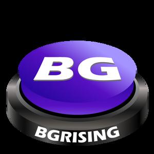 bgrising