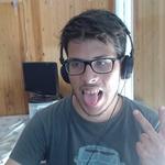 manelis_live