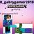 View r_gabrygamer2010's Profile