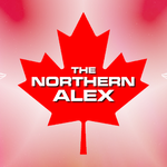 View stats for TheNorthernAlex