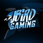 View stats for Jbirdgaming_
