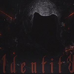 fsidentity's profile picture