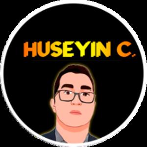 twitch donate - huseyin_c