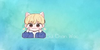 Profile banner for snowchanii99
