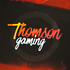 View Thomson_Gaming's Profile