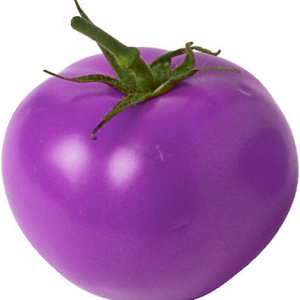 View tomate_un's Profile