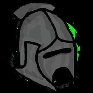 orcrun's Avatar