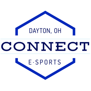 connectesports Logo