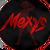 mexyys