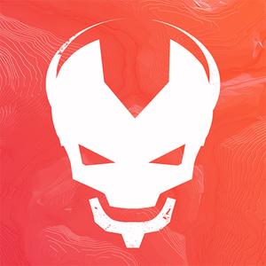 Profilbild von Twitch Login Tester
