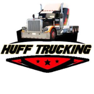 huff01 Logo