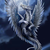 View CrimsonDragonRider's Profile