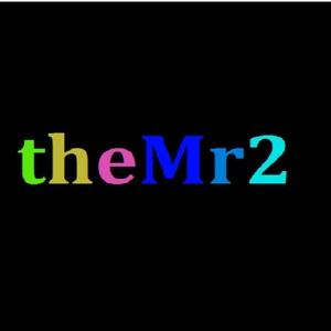 Twitch_theMr2