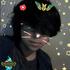 View daigowo's Profile