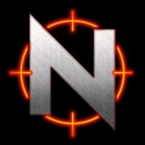 Nistaf Logo