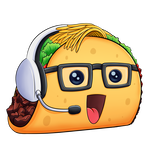 View stats for Taquitomen