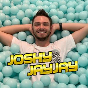 JoshyJayJay Logo