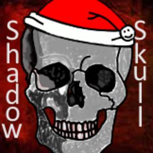View ShadowSkullMLG's Profile