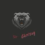 View SirChrisey's Profile