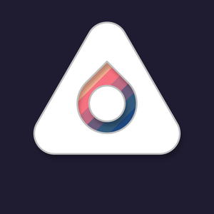 CleverDiversion Logo