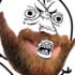 View BeardlessBrady's Profile