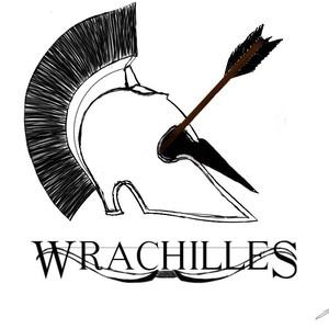 Wrachilles