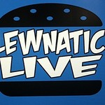 View stats for LewnaticLive