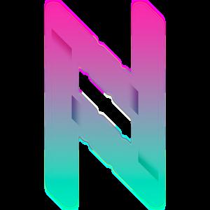 Noubette Logo