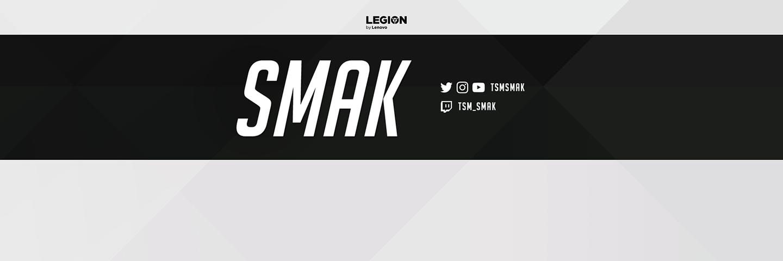 TSM_SmaK