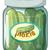 View pickle_boy206's Profile