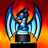 View AwakenedDragons's Profile