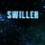 View Swilleh_'s Profile