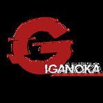 View stats for GigaNoKa