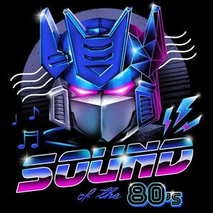 FGC_Soundwave