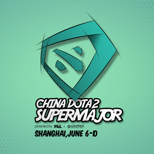 [RU] Optic vs Immortals by @LighTofHeaevNX | China Dota2 Supermajor 2018 - NA Qualifier