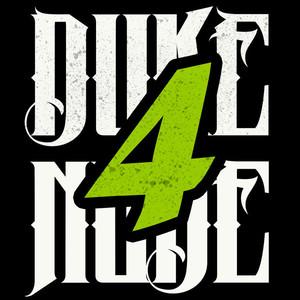 Duke4Nude