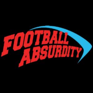FootballAbsurdity Logo