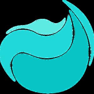 Joon_Fr Logo