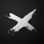 View theCyanideX's Profile
