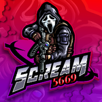 View stats for Scream5669