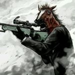 View HorsePrezi's Profile