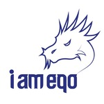 View stats for ImEGO