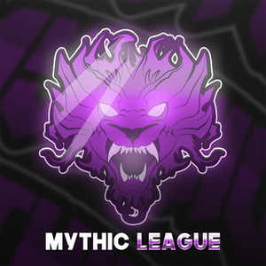 LIVE: Mythic Invite Playoffs QF | RBG Esports vs YeaH Gaming | !mythicleague !csmoney !maps
