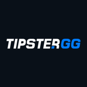 G2 vs LDLC - Tipster.gg Artificial Intelligence CSGO Betting Tips