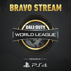 Call of Duty® Bravo